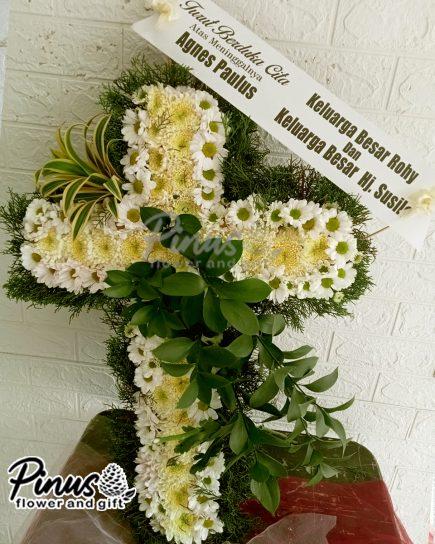 Bunga Peti Mati - Bunga Peti 03