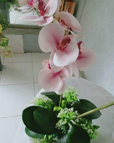 Bunga Artificial 4