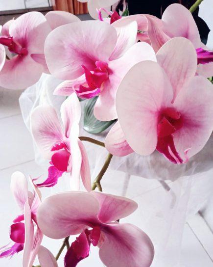 Bunga Artificial 6
